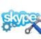 skype tamiri
