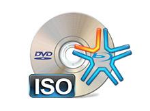 Windows - Office ISO orjinallik yazılımı