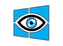 Windowsta kişisel verilerinizi koruyun