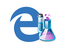 Microsoft EDGE geliştiric araçlara engel