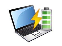 laptop pili