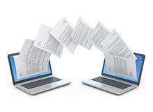 Direkt dosya paylaşım servisleri