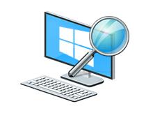 Windows 10 Arama çalılşmıyor