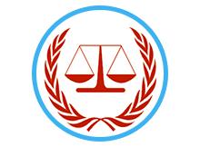 Yasal Uyarı