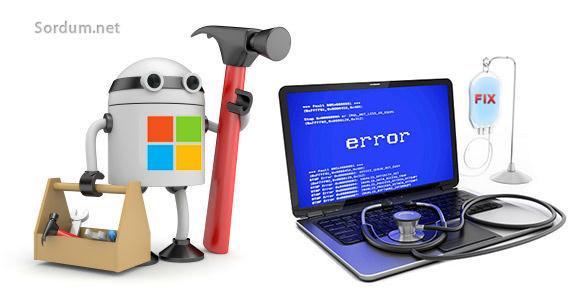 Microsoft toplu güncellemeleri