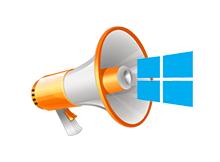 Windows 10 reklam platformuna dönüştü