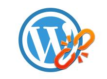 wordpresste kırık linkleri bulmak