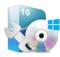 Windows 10 tamir yüklemesi nedir