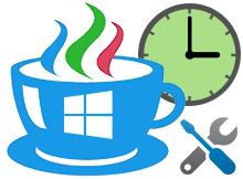 Windows neden kendi kendine uyanıyor