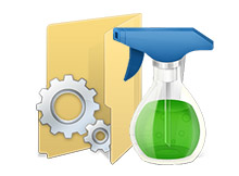 DISM komuıtu ile WinSxS klasör temizliği