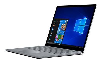 Windows 10 S Avantajları nedir