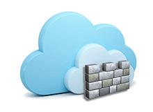 Windows Defenderde Bulut korumayı aktif etme