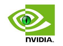 Nvidia driver telemetry