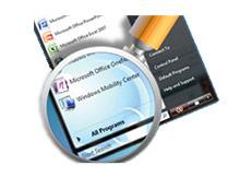 Arama kutusuna internette ara özelliği ekleyelim