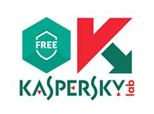 kaspersky ücretsiz sürümünü indir
