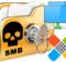 smb1 açığı nasıl kapatılır