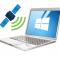 Windows 10 da konum hizmetini kapatmak