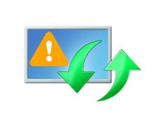 Windows 10 güncelleme hatalarını giderelim