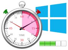 Windows açılış gecikmesi nasıl engellenir