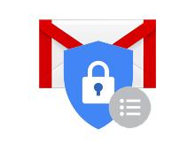 Google güvenlik Kontrolü