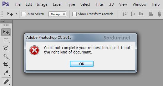 Photoshopa webp desteği