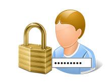 Windows yeniden başladığında şifre istemesin