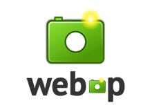 Webp formatı nedir nasıl dönüştürülür