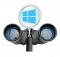 Windows 10 arama dizini tamiri