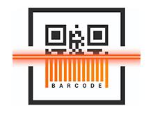 QR kodu ile bilgi paylaşımı