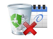 Belirli günden eski dosyaları sildirme yöntemleri
