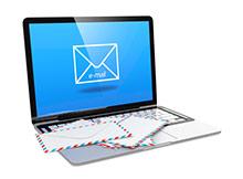 Windows 10 da email bildirimlerini kapatalım