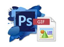 Photoshopta hareketli gif oluşturalım