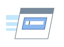 Çalıştır alternatifi run_command