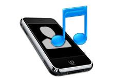 Android te kişiye özel zil sesi nasıl ayarlanır