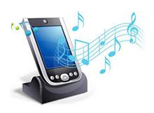 Android telefona özel zil sesi nasıl atanır