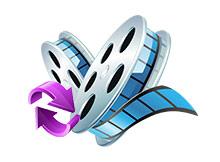 Mkv formatını Avi veya Mp4 e çevirmek