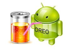 Android te pil tasarrufu nasıl aktif edilir