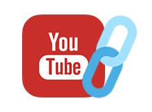 Youtube videosunun belirli kısmına link