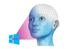 Windows 10 yüz tanımayı devre dışı bırakmak