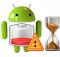 Android telefonda pil çabuk bitiyor çözümü