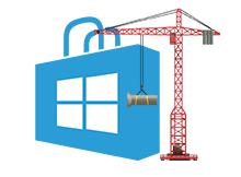 Windows 10'da Microsoft Store Uygulamasını Sıfırlayalım