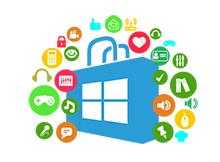 Windows 10 daki gereksiz uygulamalar