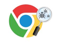 Google Chrome ile virüs taraması nasıl yapılır