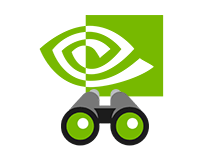 Nvidia sürücüsünü Telemetry olmadan kurmak