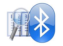 Bluetooth sürümü nasıl bulunur