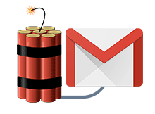 Gmailde gizli mod nasıl kullanılır