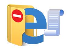 Edge tarayıcısını yazılımsız engelleyelim