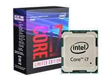 i7 8086K fiyat ve özellikleri