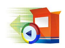 Windows Media Player nasıl kaldırılır veya kurulur