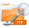 Cute fTP ile dosya silmek